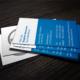 Mockup Visitenkarten GFS