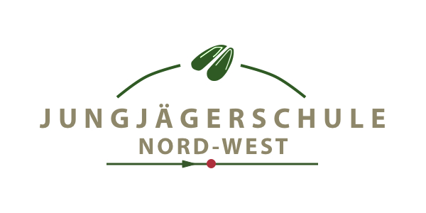 Logo der Jungjägerschule